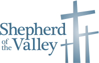 Shepherd of the Valley Evangelical Lutheran Church